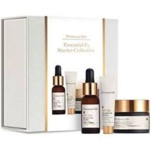 Perricone MD Essential Fx Starter Collection